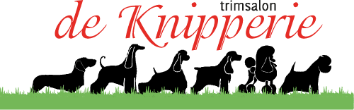 Trimsalon De Knipperie