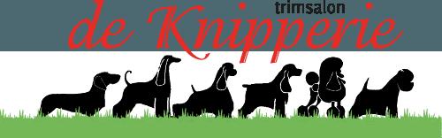 Trimsalon De Knipperie